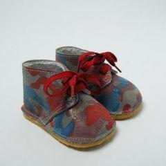 Papuci Clark Mimetic
