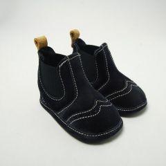 Papucei Wilson pentru Baieti
