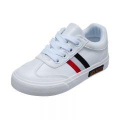 Pantofi Sport Albi Baieti