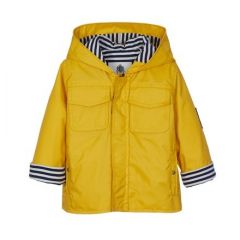 Jacheta  Lapin House pentru Baieti