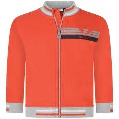 Sweatshirt Emporio Armani pentru Baieti