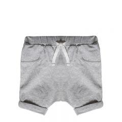Pantaloni Scurti Nanan