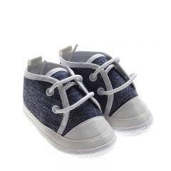 Papuci Nanan Sport Baieti
