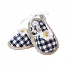 Sandale Fete Barcellino