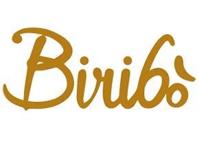Biribo